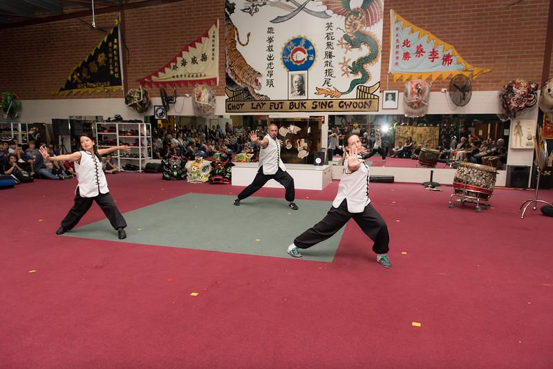Shaolin-30.jpg