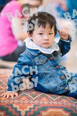 © Bach to Baby 2018_Alejandro Tamagno_Regent's Park_2018-06-23 018.jpg