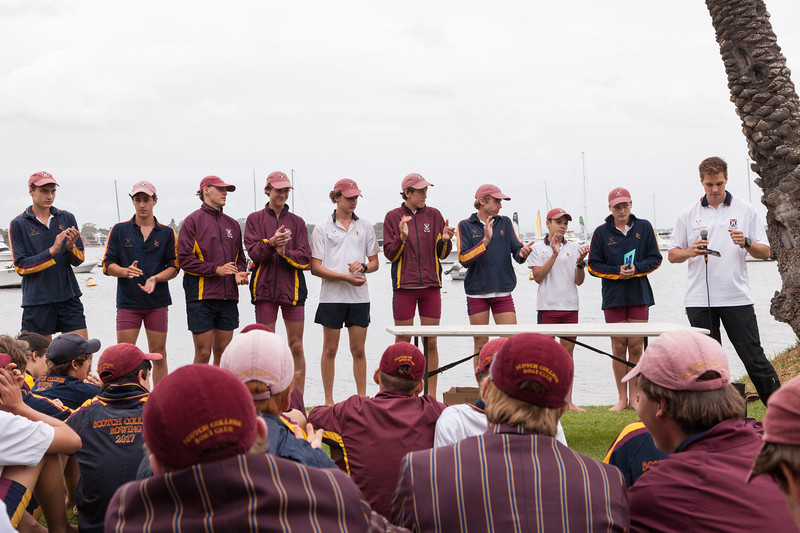 18 March 2017 Rowers' Picnic After Head of the River 50.jpg