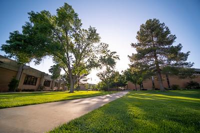 Misc Campus