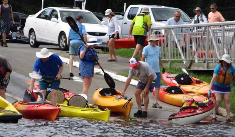 SkiClub-NTC-110918 Summer Kayaking CT River.jpg