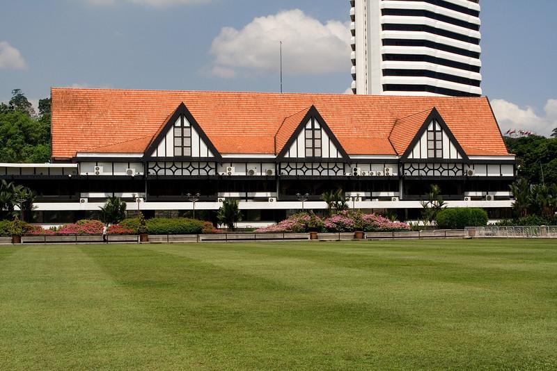Raj Cricket Pitch 2.jpg