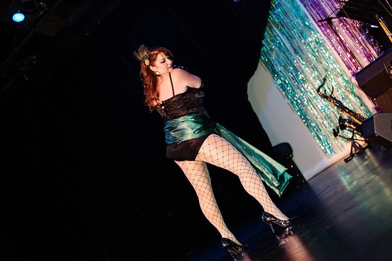 Bowtie-Beauties-Show-121.jpg