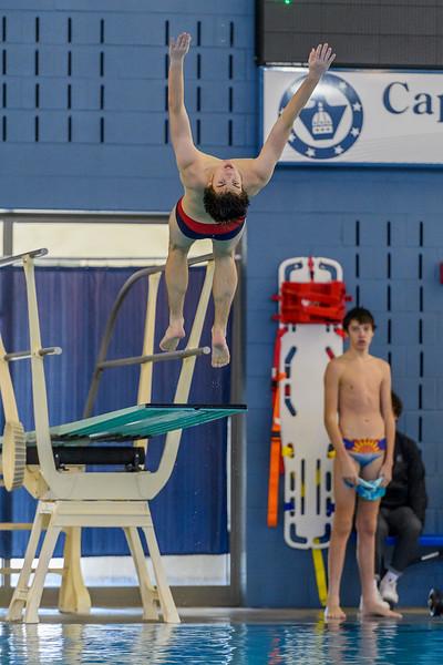 KSMetz_2017Jan10_2330_SHS Boys Swimming.jpg