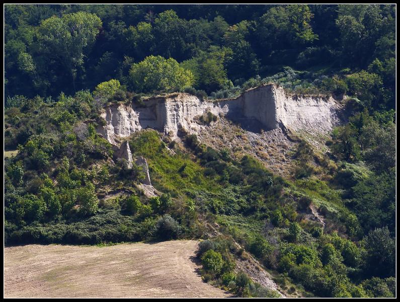 2014-09 Volterra 374.jpg