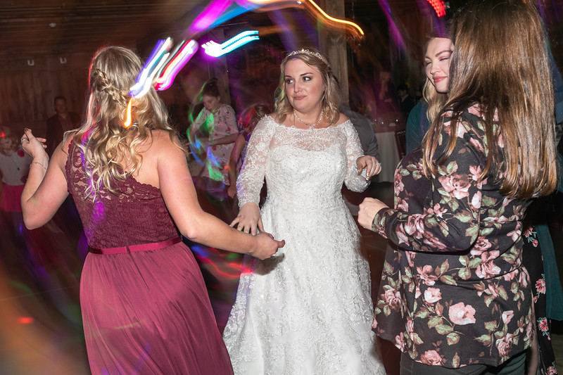 Emily_Darin_Wedding_October_12_2018_Ashley_Farm_Yorkville_Illinois-338.jpg