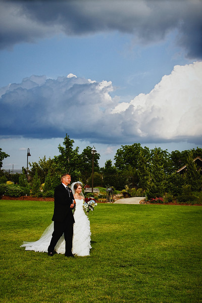 Sara and Kelley Wedding  (405).jpg