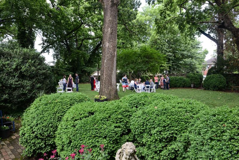 garden_tour_2019_0091.jpg