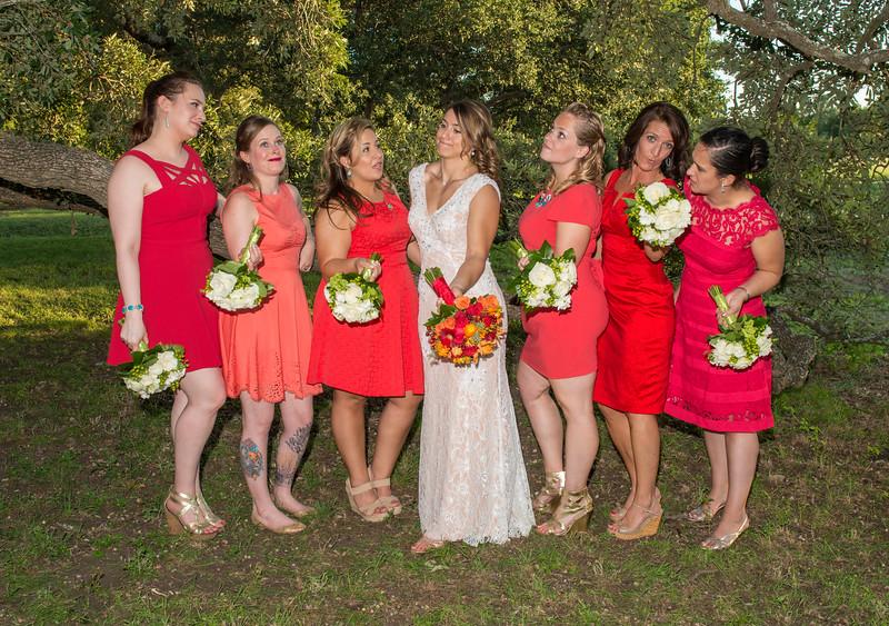 Brides 2.jpg