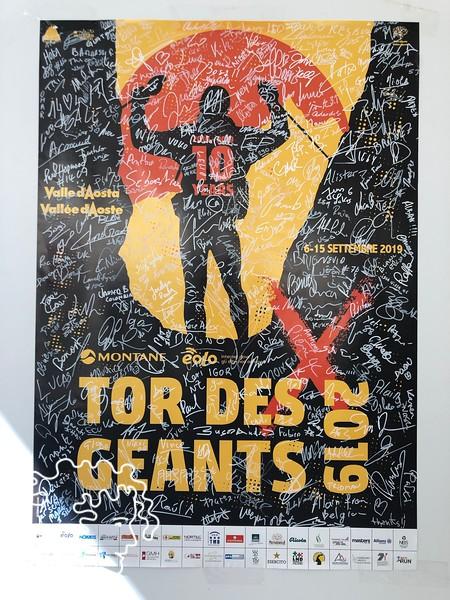 TOR2019  - 89.jpg