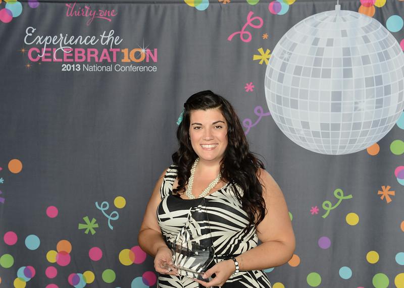 NC '13 Awards - A2 - II-160_14430.jpg
