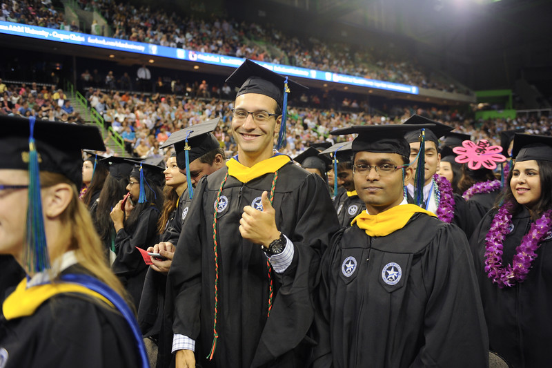 051416_SpringCommencement-CoLA-CoSE-0080-3.jpg