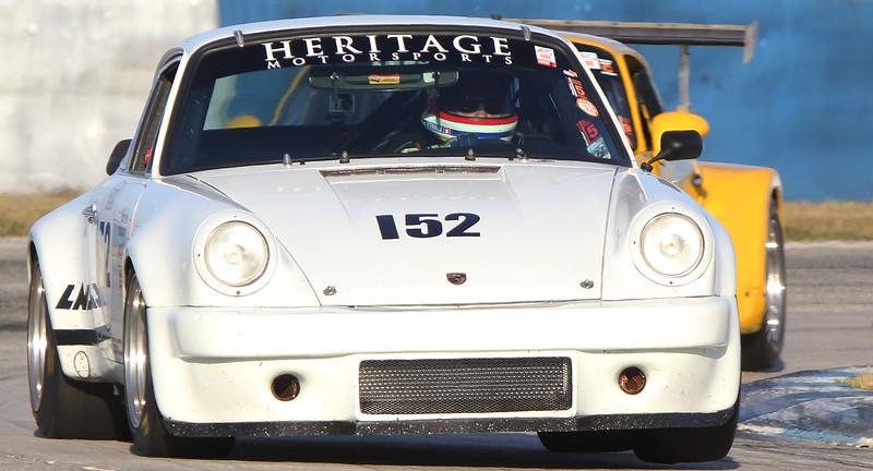 HSR-SebClassic-12-3-16_0112-#152-Porsche.jpg