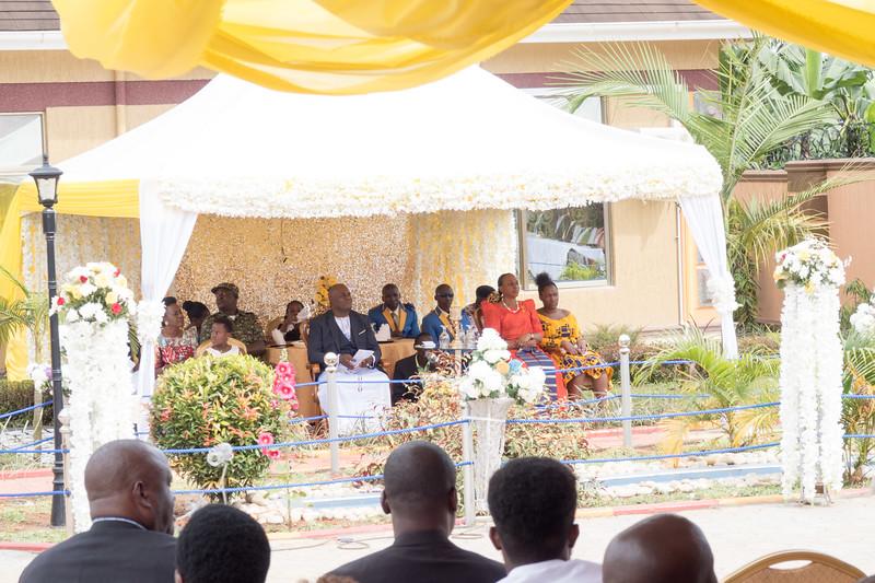 Uganda-0438.jpg