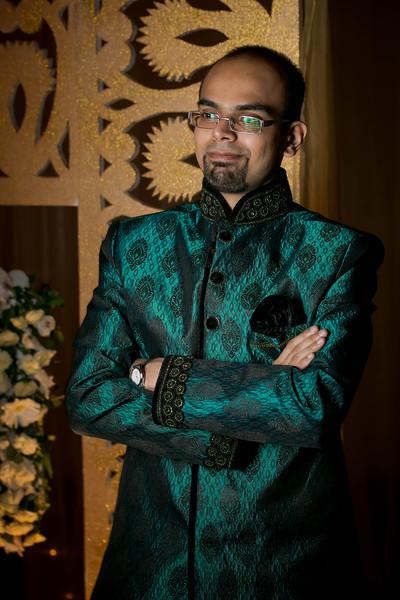 Z.M.-1134-Wedding-2015-Snapshot.jpg