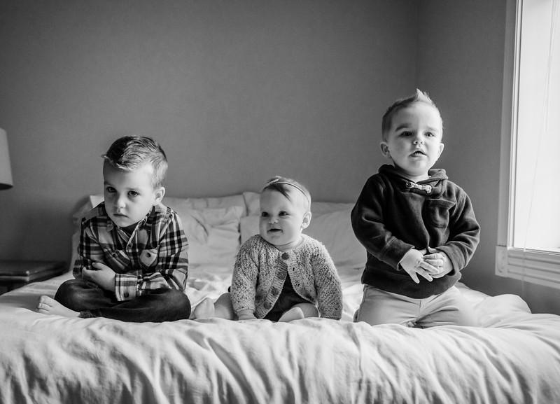 Lewis family 2018-783.jpg