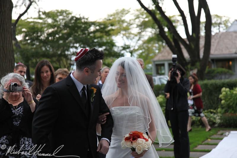 Manfre_Wedding_23.jpg