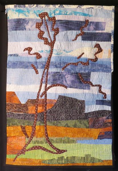 Sylvia Weir Earth's Promise 30TX20W.jpg