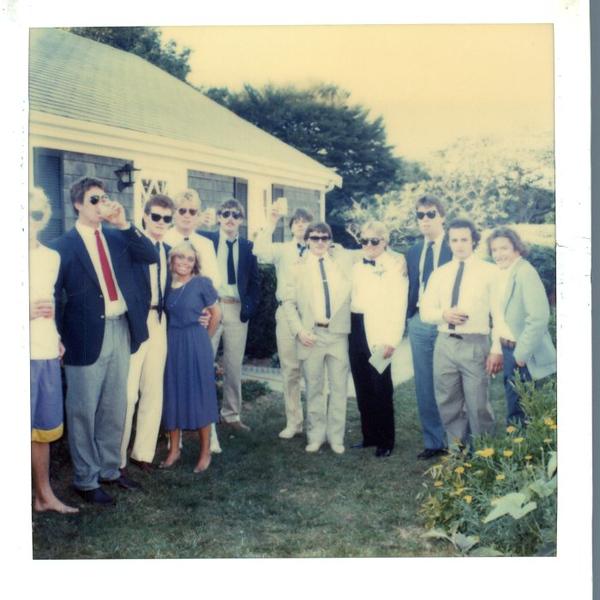 wedding20120916_0036.jpg