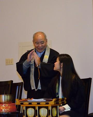 2015 YAC 10 Reunion Retreat