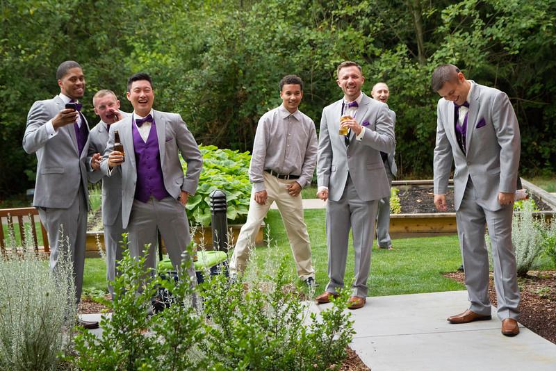 ALoraePhotography_DeSuze_Wedding_20150815_302.jpg