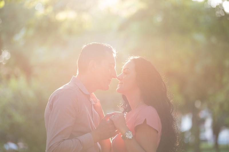 Fotografii nunta Sorina si Petre (41).jpg