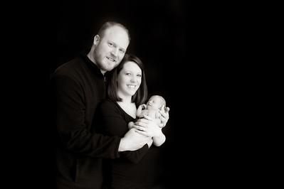 2013 Ella | 6 days old