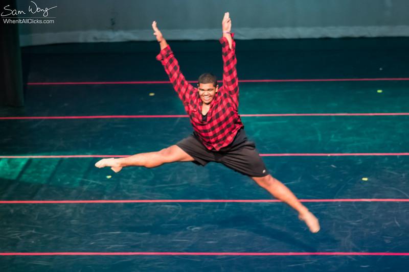 CSM Dance Perspectives-94948.jpg