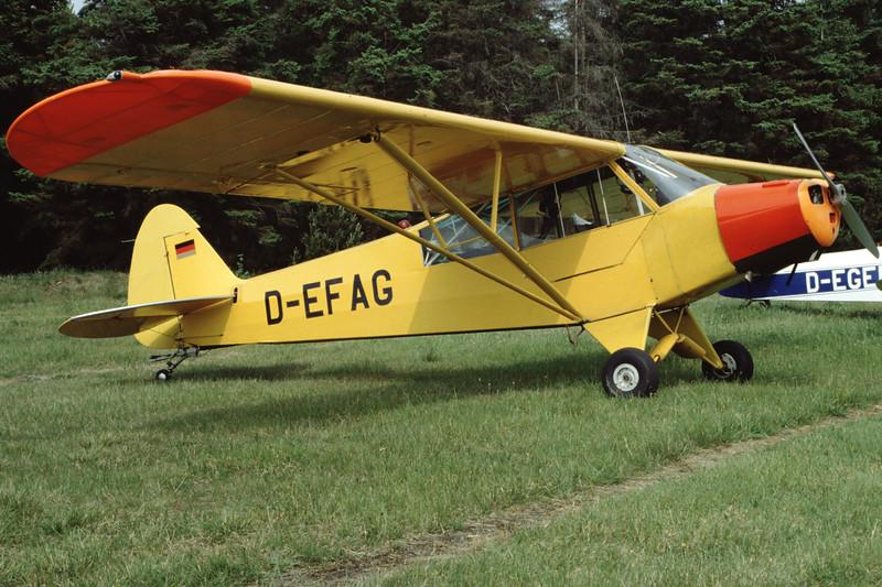 D-EFAG-PiperL-18CSuperCub-Private-EKVJ-1997-06-14-DP-11-KBVPCollection.jpg