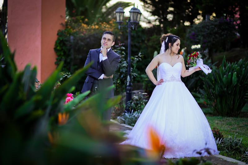 Boda Melissa + Farid (488).jpg