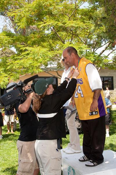 SOSC Summer Games Golf Sunday - 047 Gregg Bonfiglio.jpg