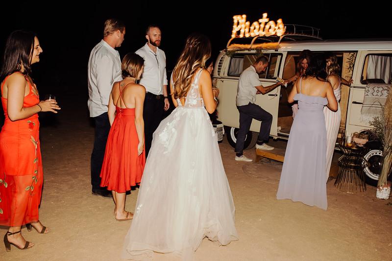 Elise&Michael_Wedding-Jenny_Rolapp_Photography-1312.jpg