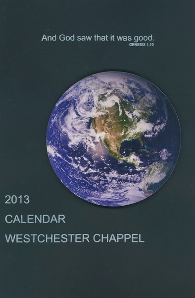 Cover, 2013, Cedar Cliff Press