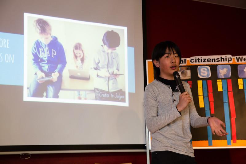 Digital Citizenship Assembly-10.jpg