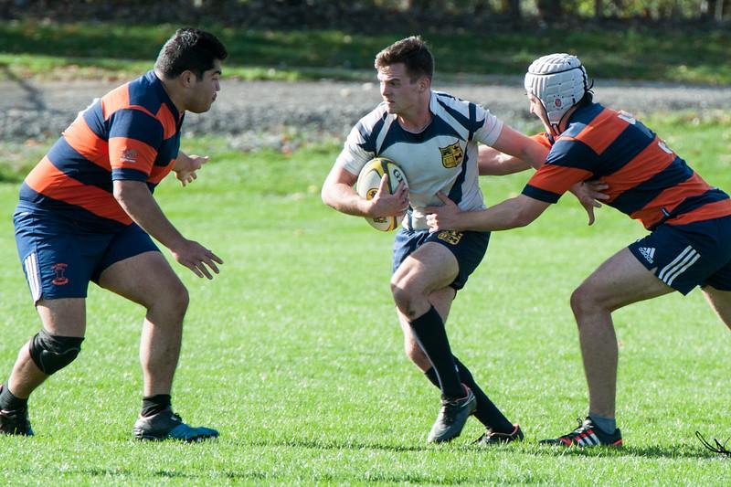 2016 Michigan Rugby vs. Illinois 570.jpg