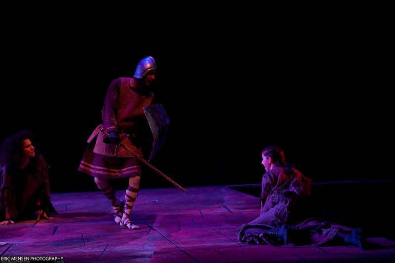 Macbeth-044.jpg