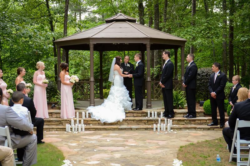 McAfoos Wedding 2014-277.jpg