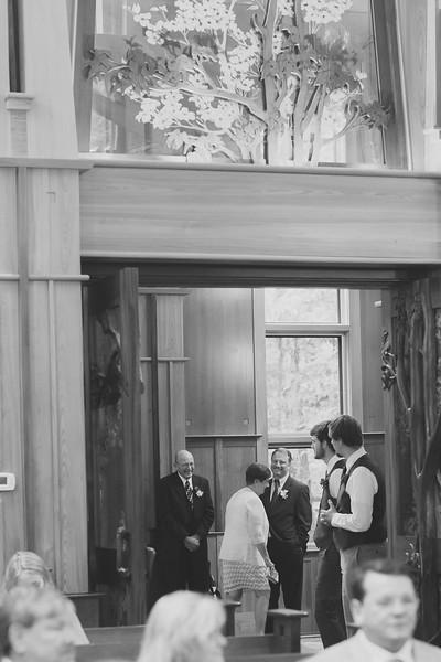 unmutable-wedding-j&w-athensga-0363-2.jpg