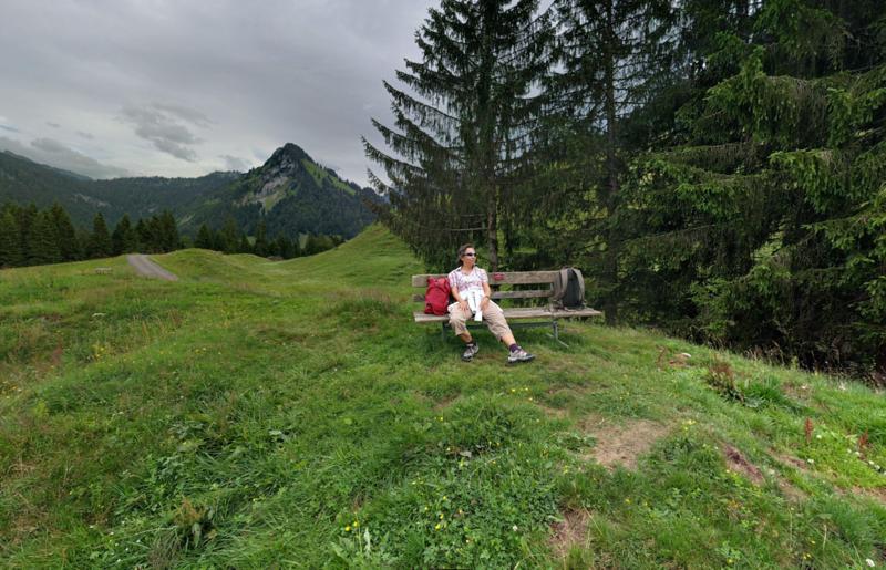 Austria1.png