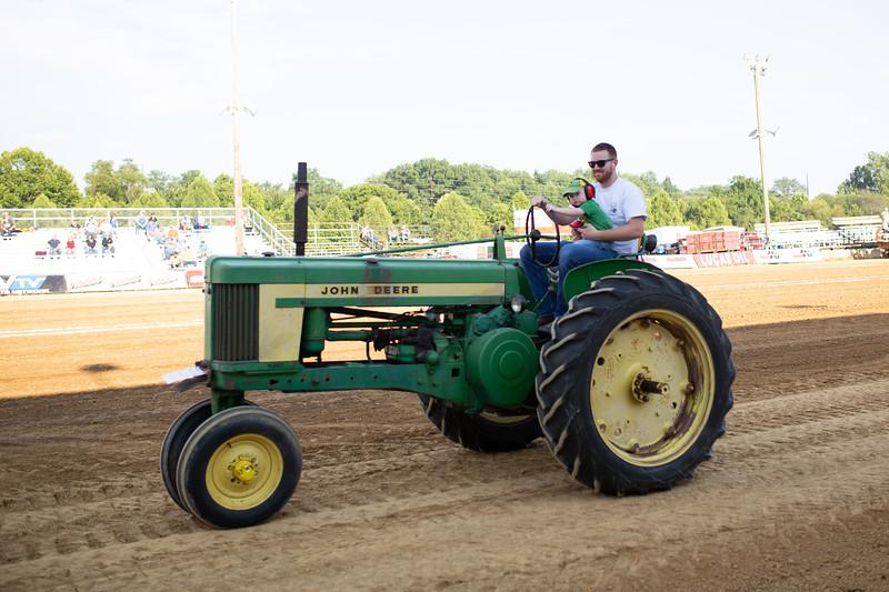 Antique Tractor Parade-81.jpg