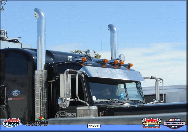 20160219 Xfinity training~Truckrace (248).JPG