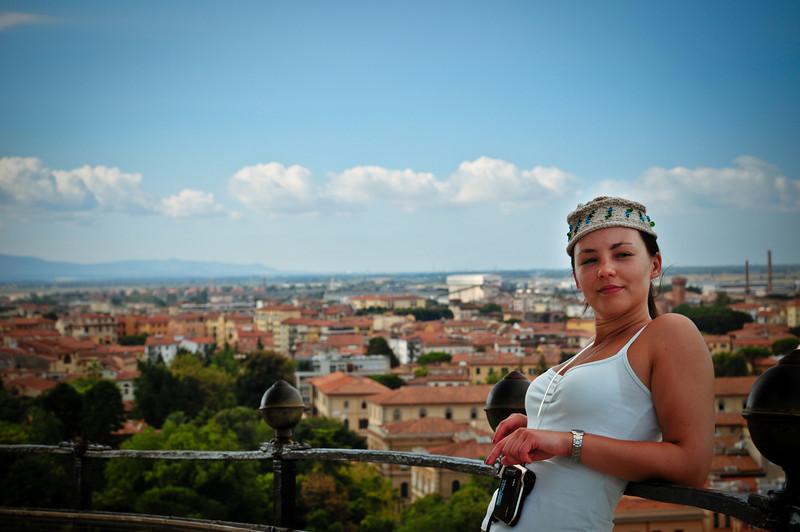 Day2-Florence-15.jpg