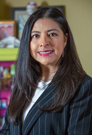 Leticia Vázquez