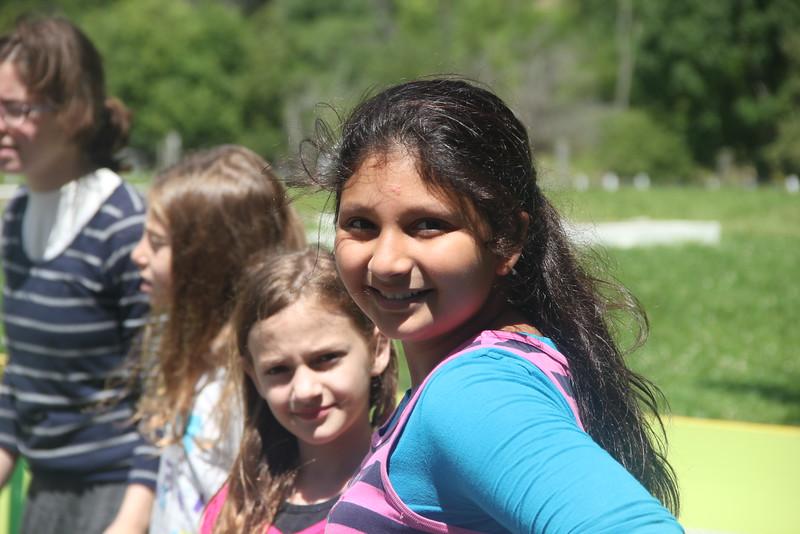 kars4kids_thezone_camp_GirlsDivsion_Smiling (642).JPG