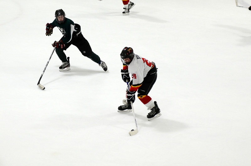 130223 Flames Hockey-214.JPG