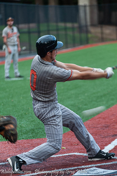 Beavers_Baseball_Summer Ball-2019-7458.JPG