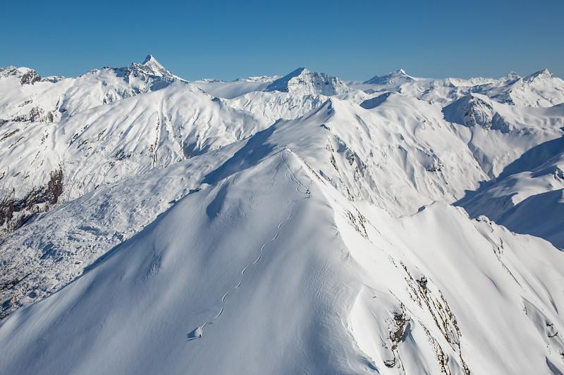 NZ Heli-Ski 2018-3.jpg