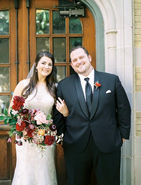041meredith_zach_wedding.jpg
