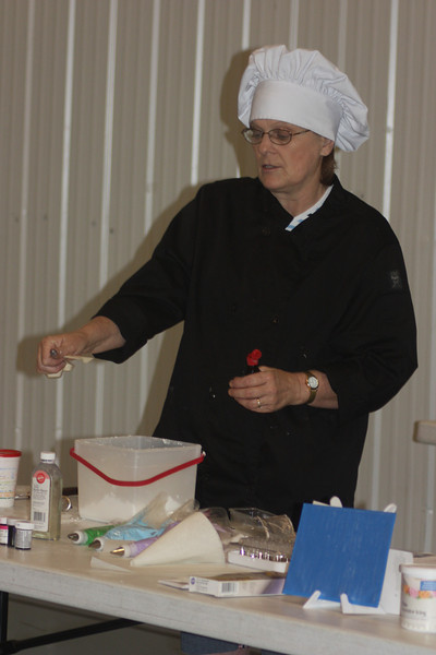 Mid-Week Adventures - Cake Decorating -  6-8-2011 061.JPG