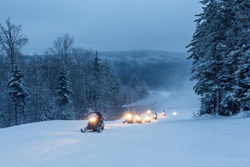 2020-01-27_SN_KS_Snowmobiles-0019.jpg